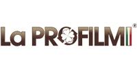 PROFILMISRL