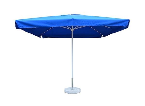 grande ombrellone
