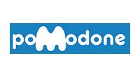 logo_pomodone-01