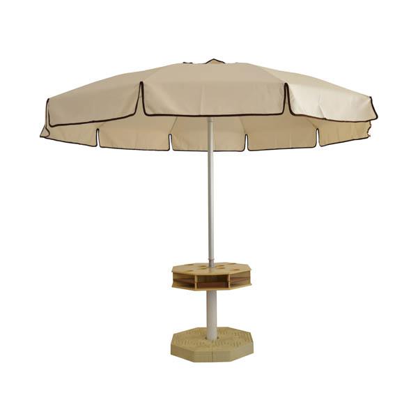 ombrellone capri