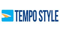 tempo-style