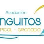 Asociación de Chiringuitos Costa Tropical de Granada