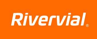 rivervial