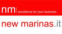 logo-new-marinas
