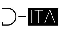 01_Logo-200x110 nero