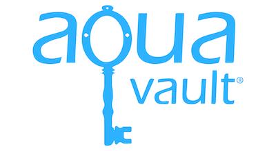 Logo-AquaVault-400x220-1